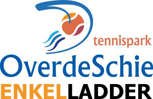 Tennispark OverdeSchie
