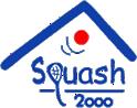 Squash 2000