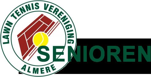 LTV Almere - SportconneXions