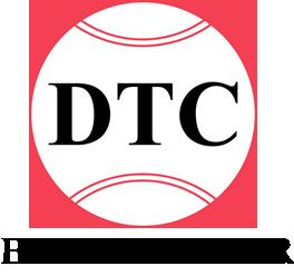 Drijver's Tennisclub