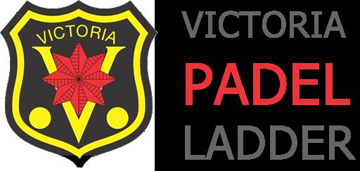 Padelclub Victoria