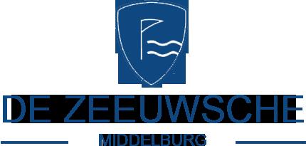 De Zeeuwsche Middelburg