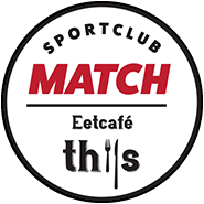 Sportclub Match