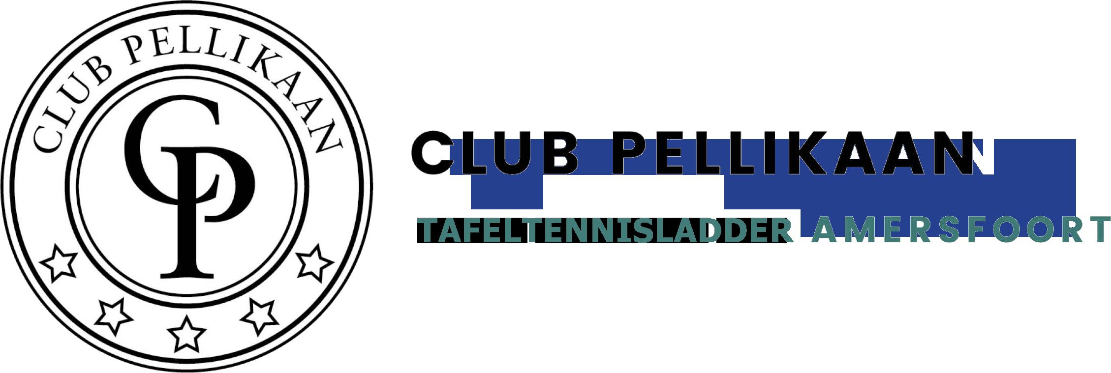 Club Pellikaan Amersfoort