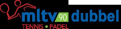 MLTV'90
