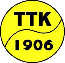 Trondhjems Tennisklubb