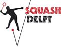 Squash Delft