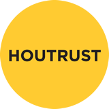 Houtrust