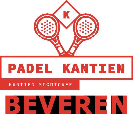 Padel Kantien