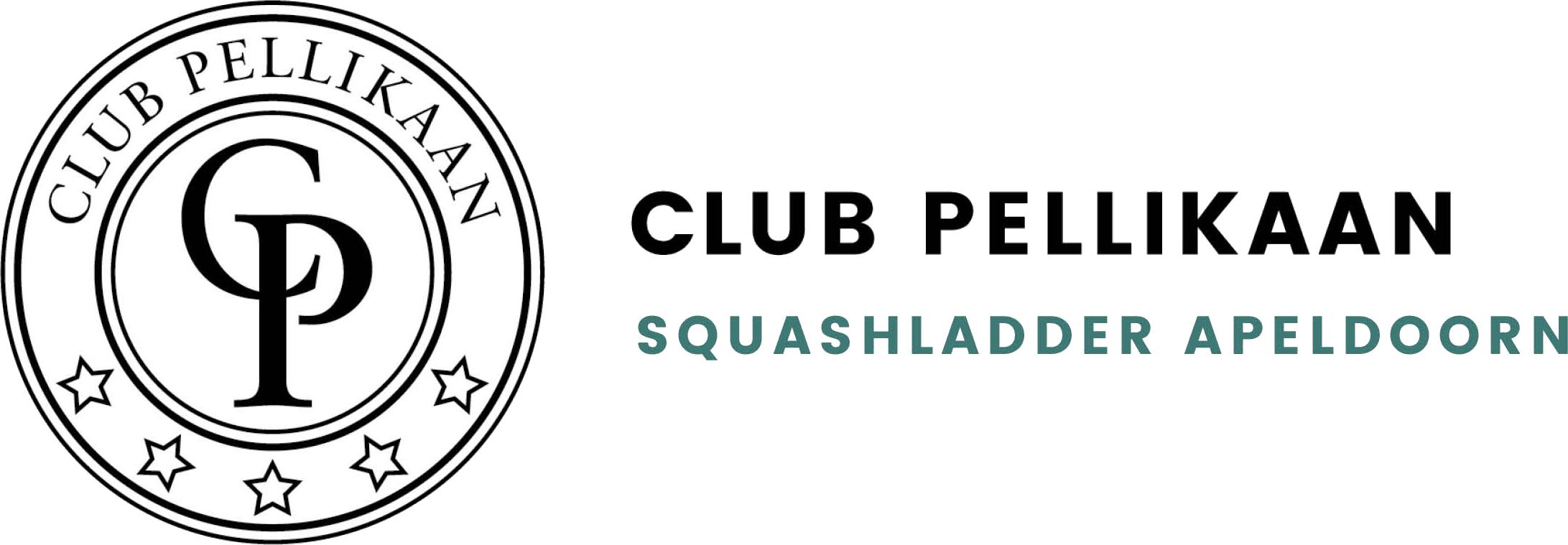 Club Pellikaan Apeldoorn