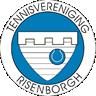 TV Risenborgh