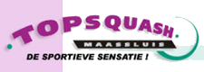 TopSquash Maassluis