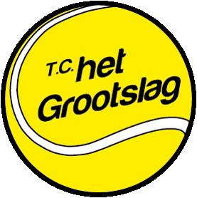 TC het Grootslag - SportconneXions
